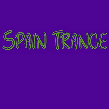 Spain Trance