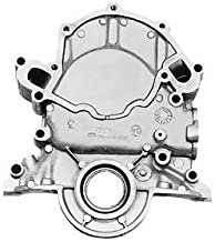 Ford Racing M6059D351 Timing Chain Covers With Dipstick Hole