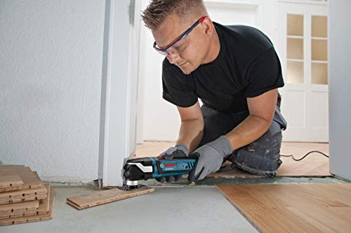 Bosch or Makita: Which to Choose?