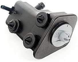 Volkswagen 5C0 422 371, Power Steering Reservoir