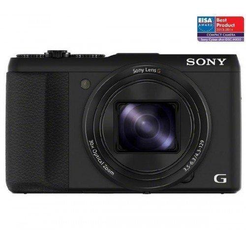Original Ladegerät für Sony DSC-HX50, Camcorder/Digitalkamera Netzteil/Ladegerät Stromversorgung