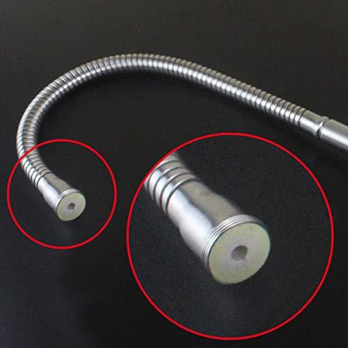 UMANYI『シングルレバー単水栓SSDL04』