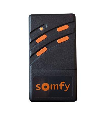 Somfy 1841113 - Handsender für Bosch