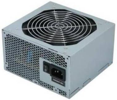 Seasonic Power Supply SS-400ET Bronze 80+ ATX 400W/PFC/+12Vx2/SATAx2/PCIE RoHS 12cm Bulk
