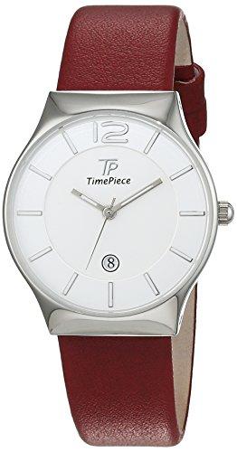 Time Piece TPLS-32417-41L