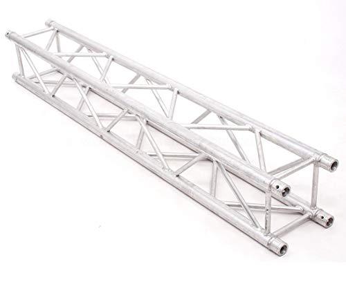 Gebrauchte Prolyte Vierpunkt Traverse H30 400cm - gebrauchte Alu Traversen Aluminium Truss Alu System Trussing AST Traverse