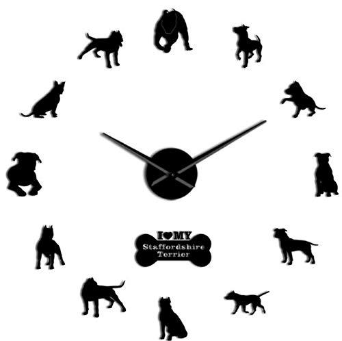 Reloj Conmemorativo