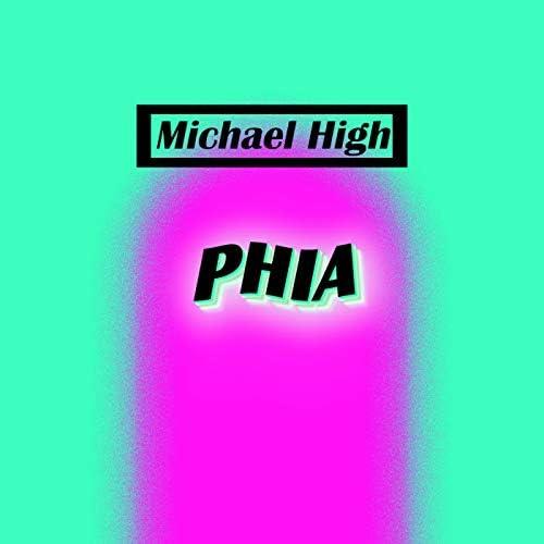 Michael High