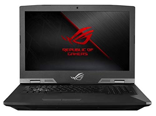 Portable ASUS GRIFFIN-GZ755GX-E5030T