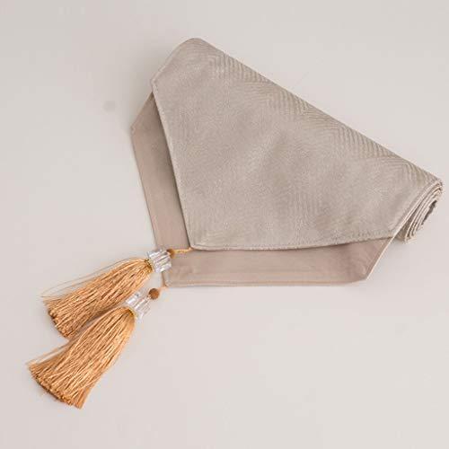 YouYou-YC Eettafel tafel vlag Amerikaanse lange tafelkleed TV kast doek doek bed vlag eenvoudige moderne salontafel stapelbed handdoek