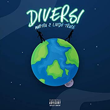 Diversi (feat. Livido Truce)