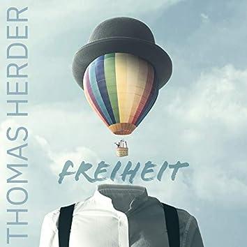 Freiheit (Radio Version)