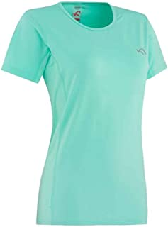 Kari Traa Women's Nora T-Shirt