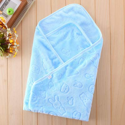 Wegji Primavera Y Otoño Nuevo Bebé Brida Terciopelo Toalla De Baño Absorbwater Bag Toalla Abrazo Manta Baño Bebé Suministros Invierno