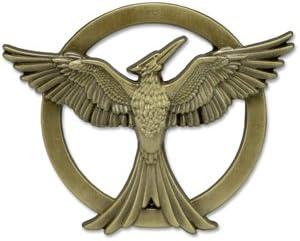 Hunger Games service Mockingjay Movie Part