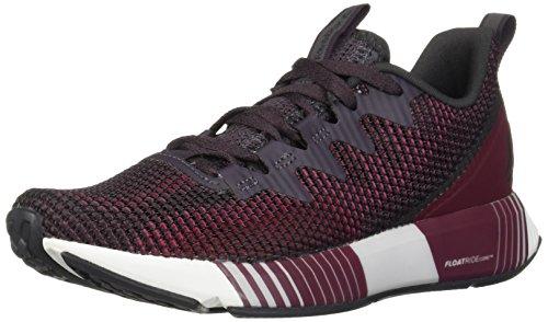 Reebok Women's Fusion Flexweave Running Shoe