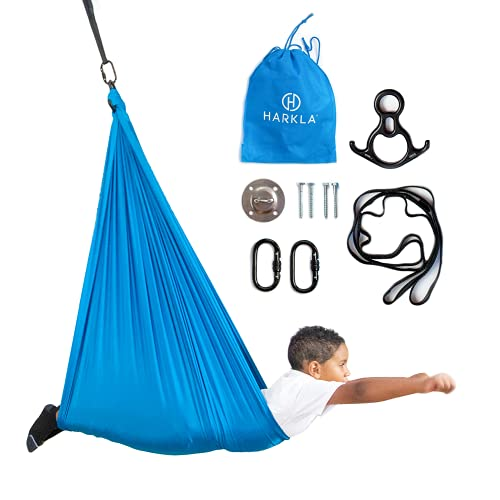 Harkla Indoor Therapy Swing