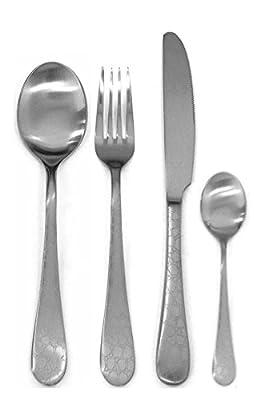 Mepra serveware-accessories, Metallic