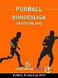 [page_title]-Fußball: Bundesliga