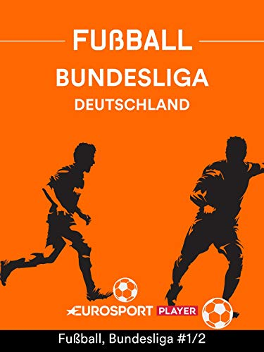 Fußball: Bundesliga
