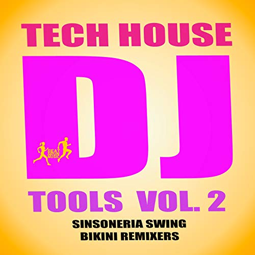 Magnetic Headphones (DJ Tool)