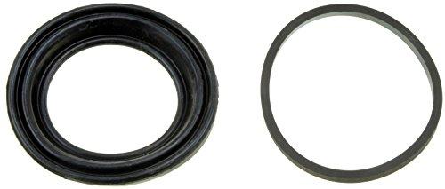 Price comparison product image Dorman D351458 Brake Caliper Repair Kit