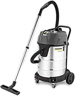 Karcher NT 70/2 Classic WET AND DRY VACUUM CLEANER
