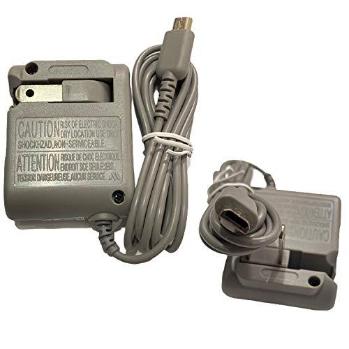 cargador nintendo 3ds fabricante BullStore