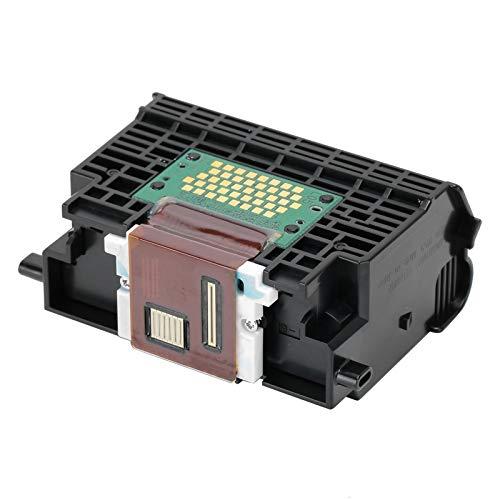Cabezal de Impresora, QY6‑0059 Color, impresión de imágenes en Color, Fotos, Documentos, para Canonip4200 MP500 MP530 Accesorios para impresoras de Repuesto