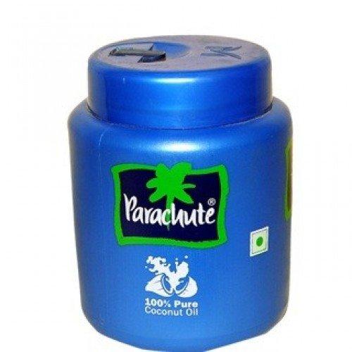 Parachute Pure Coconut Hair Oil- 500ml by Parachute