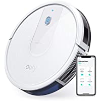 Eufy by Anker BoostIQ RoboVac 15C Robotic Vacuum Cleaner