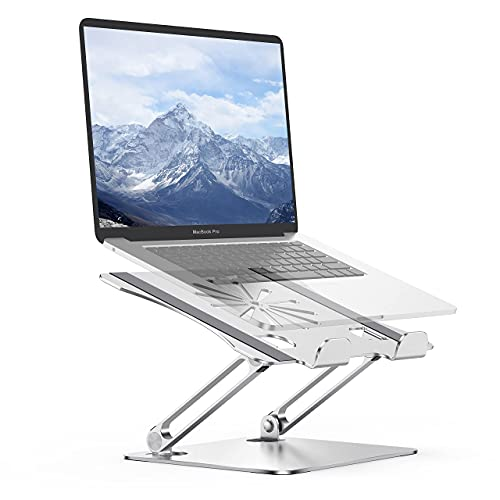 Makoloce Laptop Ständer Bild
