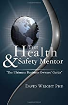 health and safety mentor