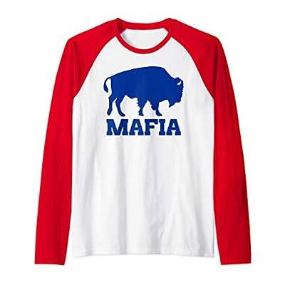 buffalo bills womens apparel