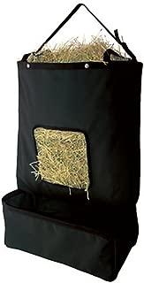 Aime Imports Nylon Hay and Grain Feeder