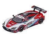 Carrera 20030920 McLaren 720S GT3 No.17