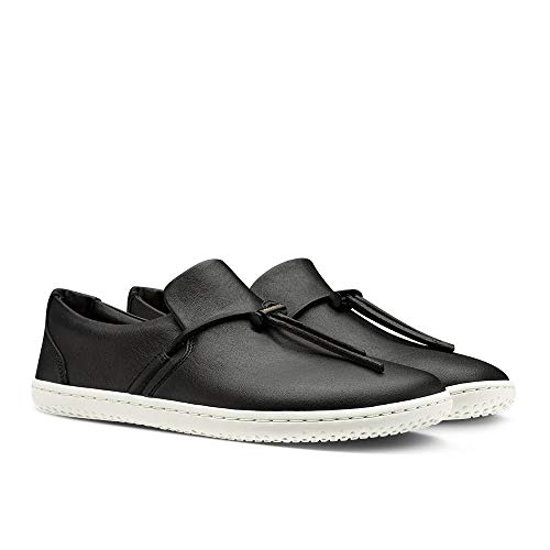 VIVOBAREFOOT Ra Slip on Women 39