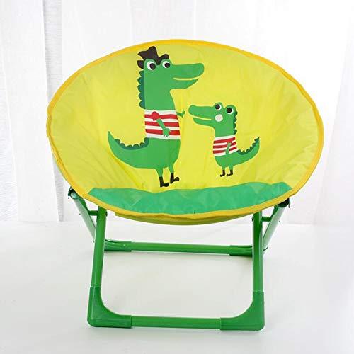 M&M MM Betten Himmelbett for Hunde Und Katzen for Camping Im Freien - Mittelgroßes Kinderbett (Color : Dinosaur)