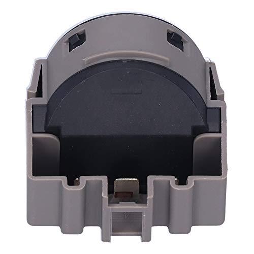 minifinker Interruptor de Arranque de Encendido para Ford, Interruptor de Encendido para Ford Transit Interruptor de Arranque, Llave de Encendido para Bicicleta para vehículos Todo Terreno