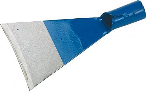 Triuso - Scortecciatore 500 g, forma bayer, senza manico