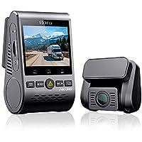 Viofo A129 Pro Duo 4K Dual Dash Cam