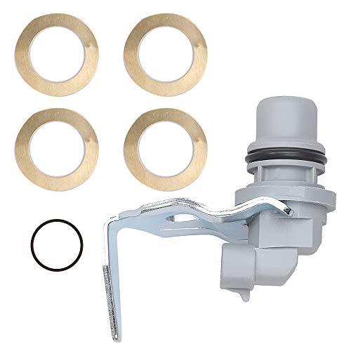 Camshaft Position Sensor F4TZ-12K073-C for Ford Trucks Powerstroke Diesel...
