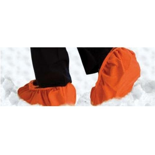 ISSE ISSEC100S Chaussette Neige Taille S