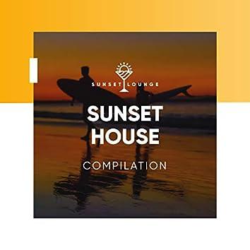 Sunset House Compilation