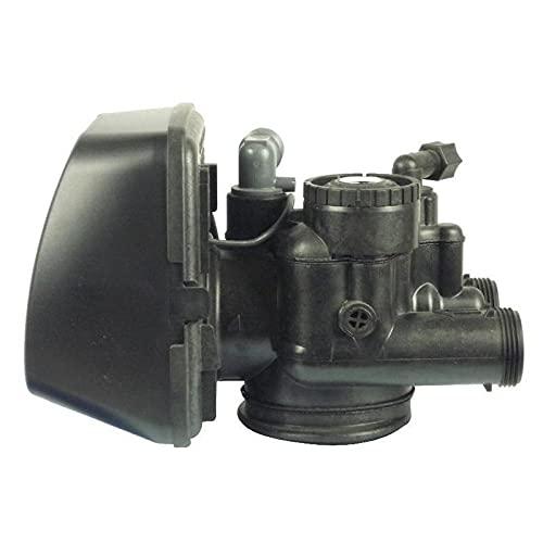 Aquintos MDC60 - 2