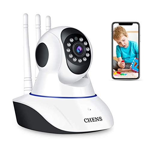 señal cámara vigilancia fabricante Trixter