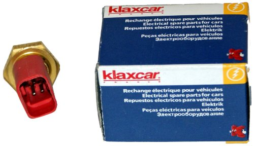 KLAXCAR France RX56007 Galet Tendeur