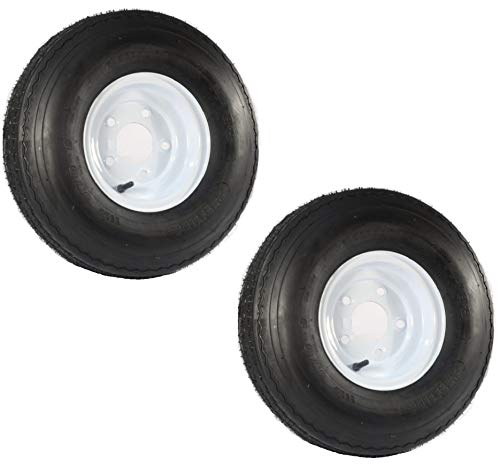 List of Top 10 Best  7 0 trailer tires  Our Top Picks