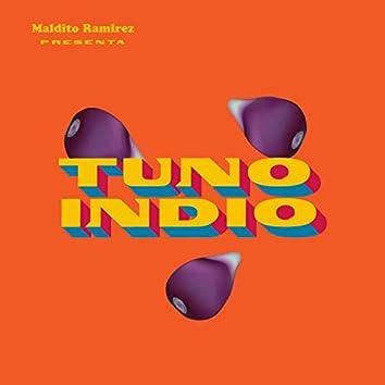 Tuno Indio