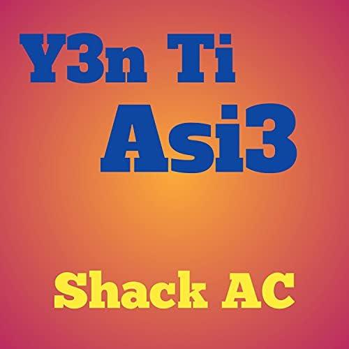 Shack AC
